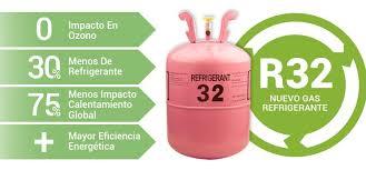 Normativas gases