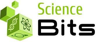 Science-Bits