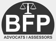 bfp-abogados