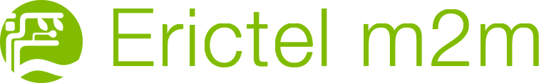 erictel-logo