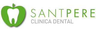 sant-pere-clinica-dental