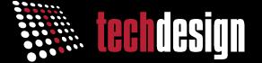 tech-dessign