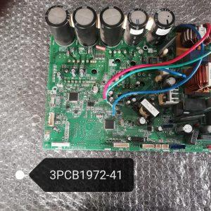 3PCB1972-41