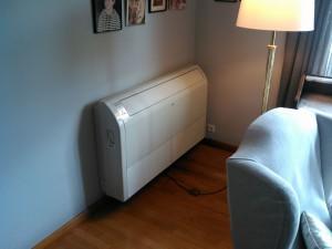 unidad-de-suelo-de-4300-frigorias-2