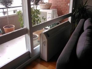 unidad-de-suelo-de-4300-frigorias-3